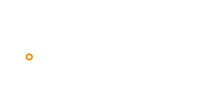 zuendschnur_logo
